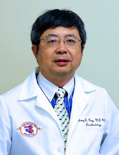 Yong Peng