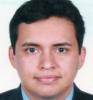 Daniel Hernandez, MD Universidad Nacional de Colombia PGY-4