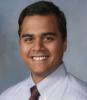 Hemant Prakash Joshi, MD