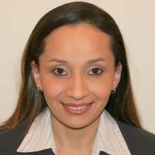 Sandra Gonzalez, MD