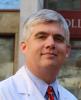 Timothy E. Morey, MD