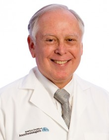 Jerry Cohen, MD