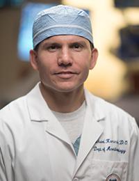 Dr. Michael Kaminsky