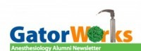 GatorWorks Newsletter Archives