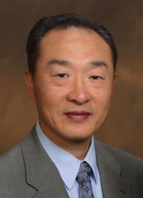 Rensheng Zhang, MD, PhD