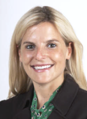Rachel O'Neal Cavenaugh, MD