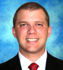 Zachary Greene, MD