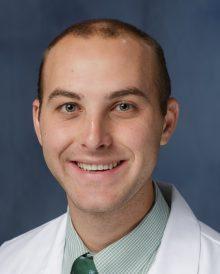 Kevin Olsen, MD