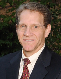 Daryl Reust, MD