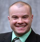 Dr. Adrian Hanson