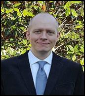 Dr. Christopher Babl