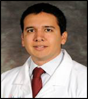 Dr. Juan Mora Herrera