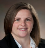 Dr. Karina Bartlett