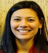 Dr. Kathleen Chan