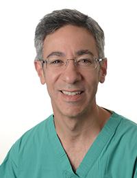 Dr. Matthew Andoniadis
