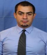 Dr. Matthew Hernandez