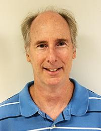 Mark Wesley, MD