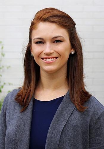 Megan Koenig