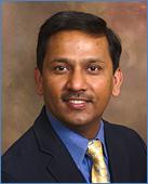 Deepak Sharma, MBBS, MD, DM