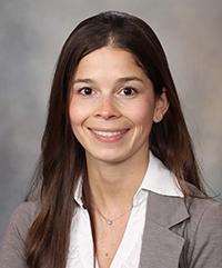 Ana Oviedo Baena, MD
