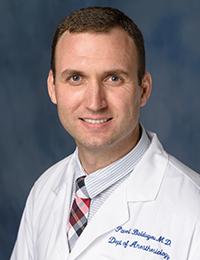 Dr. Pavel Balduyeu