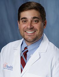 Peter Billas, MD