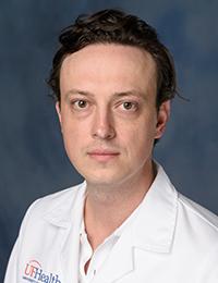 Dr. John Dollerschell