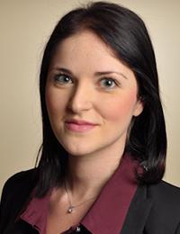 Julia Eidelman, MD