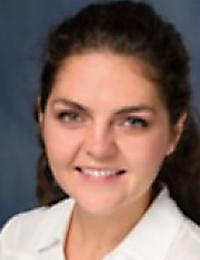 Anastasia Groshev, MD