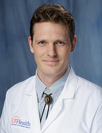 Patrick Quade, MD