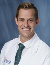 Bryan Ray, MD