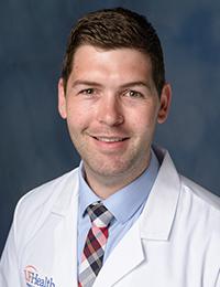 Dr. Rick Sims